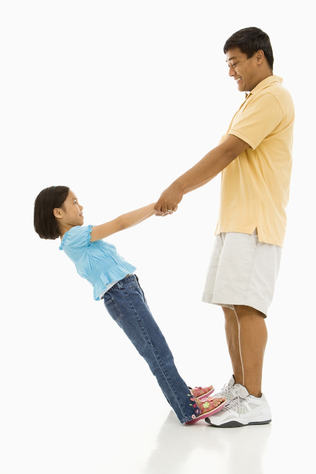 Dhs child support calculator tennessee